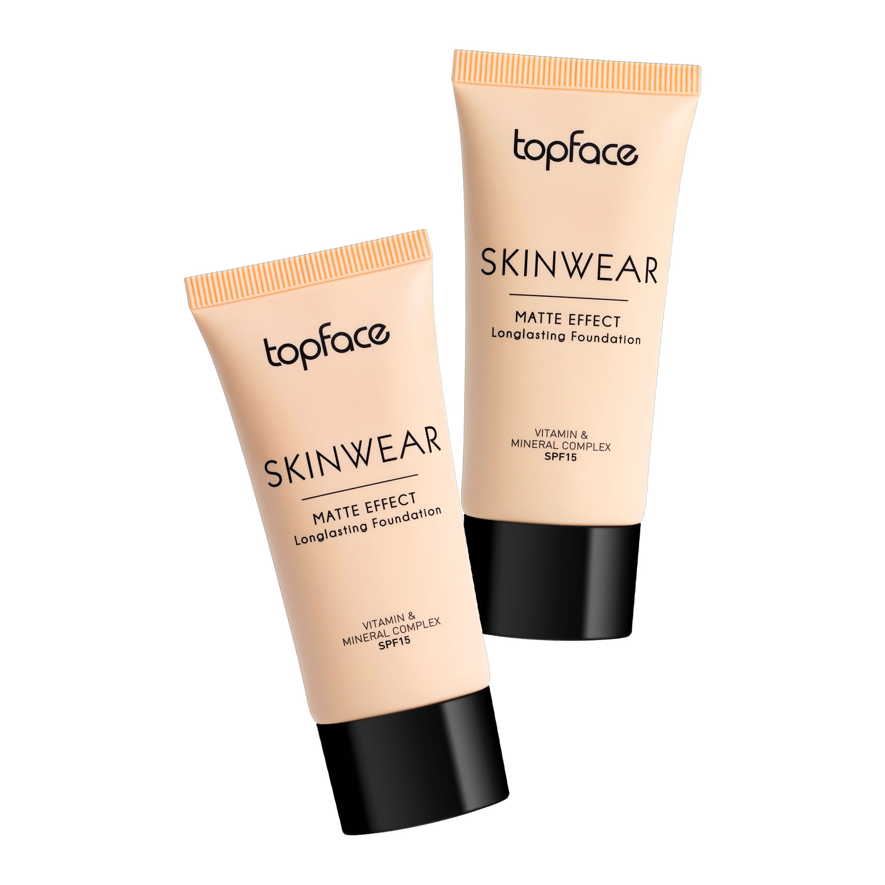 topface skin list