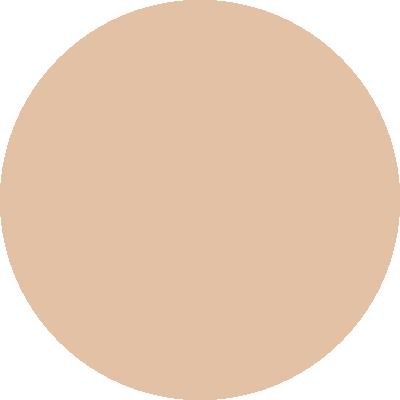 PT462-104