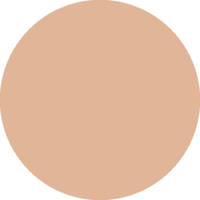 PT462-105