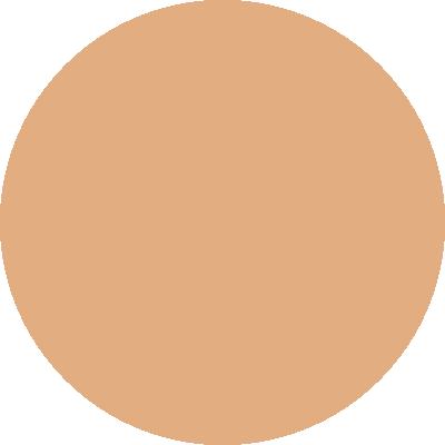 PT465-003