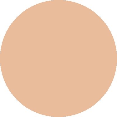 PT465-004
