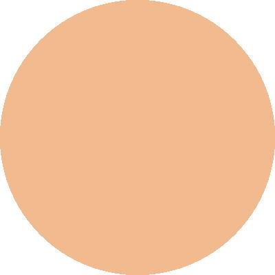 PT465-005