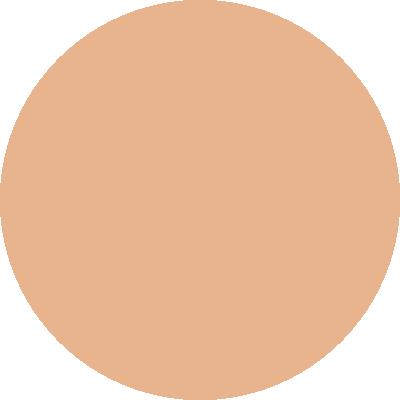 PT465-006