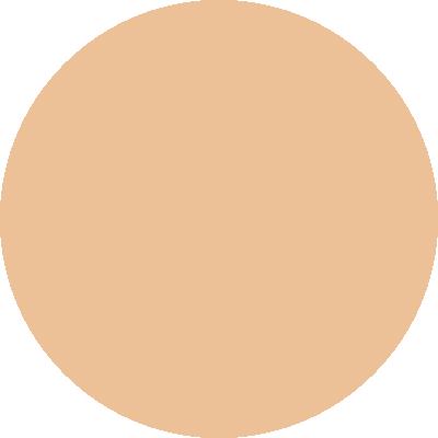 PT465-008