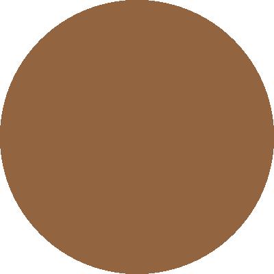 PT465-010